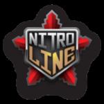 Nitroline