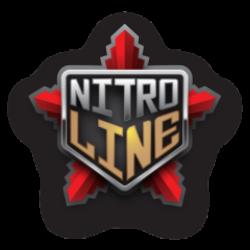 Nitroline Washes & Filters