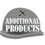 Scale Battalion Additional Products