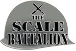 The Scale Battalion