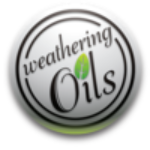 Wilder Weathering Oils