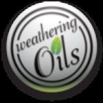 Wilder Weathering Oils